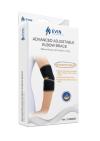 Advanced Adjustable Elbow Brace Injury Support & Braces