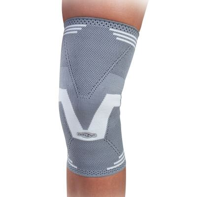 Compression Knee Support  ( S )