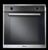 Pre-Order RO-E6206XA-EM Build In Oven Cooking Range Rinnai