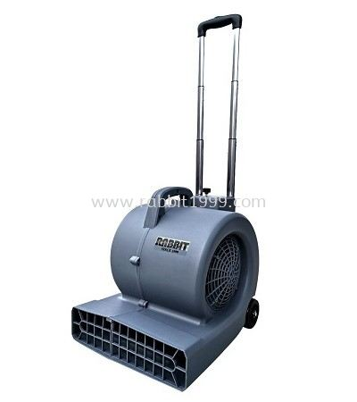 RABBIT FLOOR BLOWER - FB-351