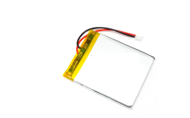 EEMB LP683560HD Li-ion Polymer Battery
