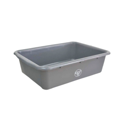 YKF Tableware Collection Tray
