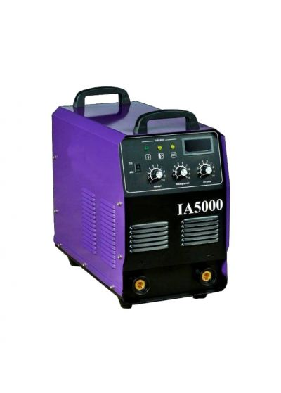 Feat Craft IA Series SMAW Stick Welding Machine