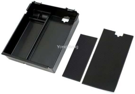 Storage Box [CX5-023]