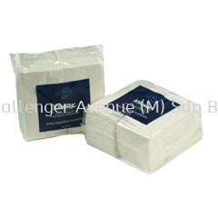 KLEENEX® 2-Ply Luncheon Napkin (Plain)