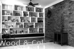 E & W House | Semi D, Batu Uban, Penang E & W House | Semi D, Batu Uban, Penang LANDED DESIGN