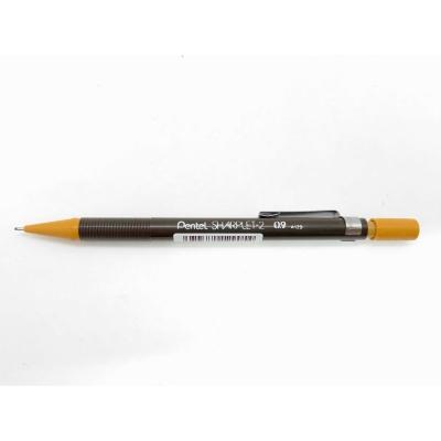 Pentel Mechanical Pencil 0.9mm A129-E