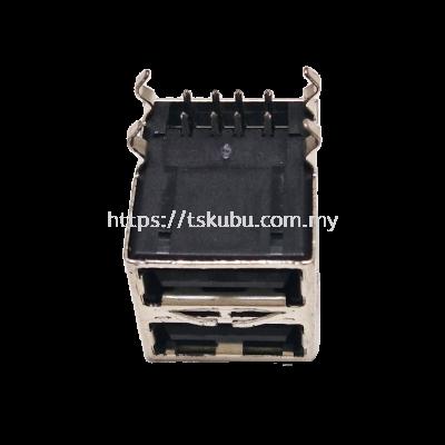 03683520 PS-USBx2