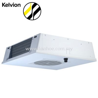 Kelvion Air Cooler - Comfort DP