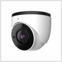 XC-3312-SL.CYNICS 1080p 3in1 Starlight IR Dome Camera