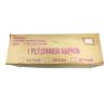 1 PLY Dinner Napkin 12PKTS X 250PCS Tissue Paper