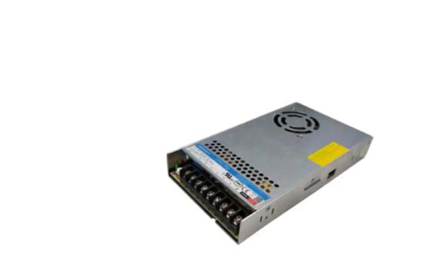 MORNSUN LMF320-23B15 AC/DC ENCLOSED