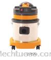 OGAWA INDUSTRIAL WET & DRY VACUUM CLEANER BF570 1000W 15L Ogawa Vacuum Cleaner