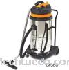OGAWA INDUSTRIAL WET _ DRY VACUUM CLEANER BF580 2000W 70L Ogawa Vacuum Cleaner