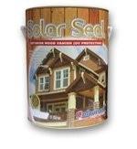 COLOURLAND SOLAR SEAL