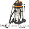 OGAWA INDUSTRIAL WET & DRY VACUUM CLEANER BF585-3 3000W 80L Ogawa Vacuum Cleaner
