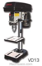 EZYLIF BENCH DRILLING MACHINE VD13 375W