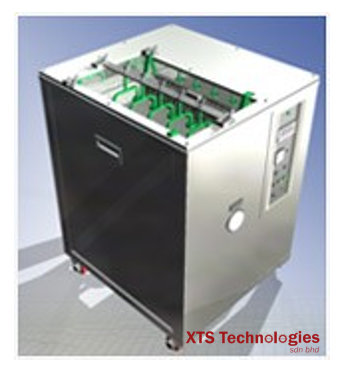 XUE Mold Cleaner