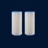 "Outdoor Filter Cartridge 10"" (1pair) Panaxy Filter (Outdoor)"