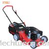 """OGAWA ENGINE LAWN MOWER XT18LE 16"""" 41CM 125CC Lawn Mower Agriculture & Gardening"""