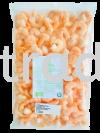 TSS-058 Cooked Shrimp PD 51/60 (HALAL) Prawn Frozen Seafood