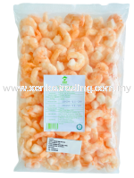 TSS-058 Cooked Shrimp PD 51/60 (HALAL)