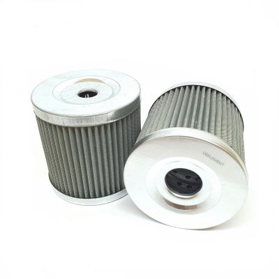 WG3408-04 1408A470748 US ELEMENT FILTER
