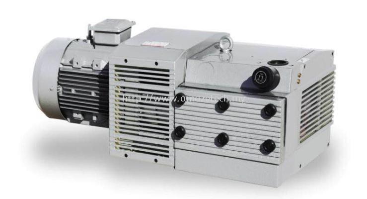 AES Y-DV-140E (Vacuum)
