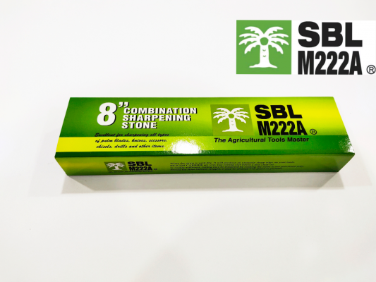 SBL M222A Sharpening Stone