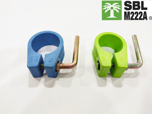 SBL Nylon Clamps With Handle