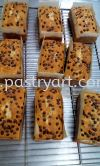 chocolate chips banana cake baking course schedule Workshop