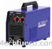 RIL TECH IS228H ARC IGBT WELDING MACHINE WITH STANDARD ACCESSORIES Arc Welding (IGBT) Riltech  Welding Machine & Accessories
