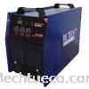 RIL TECH IS400 ARC IGBT WELDING MACHINE WITH STANDARD ACCESSORIES Arc Welding (IGBT) Riltech  Welding Machine & Accessories