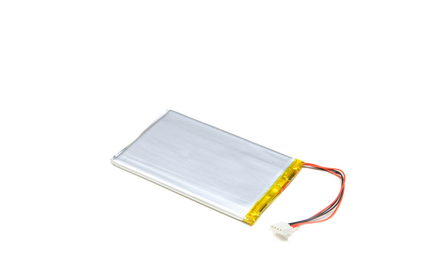 EEMB LP675776 Li-ion Polymer Battery