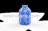 DT0708 PET BOTTLE 20L No.708 Pet Bottle Duytan Plastic Duytan