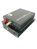 SONICVIEW - 1CHANNEL HD 5V