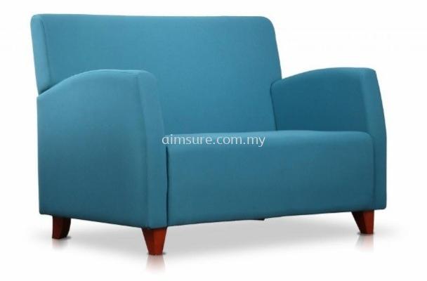 Belford Double seater sofa AIM9999-2