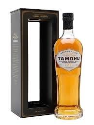 Tamdhu Single Malt 12 Years