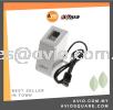Dahua Avio ASM202 USB Fingerprint Enrollment Reader Door Access Accessories DOOR ACCESS