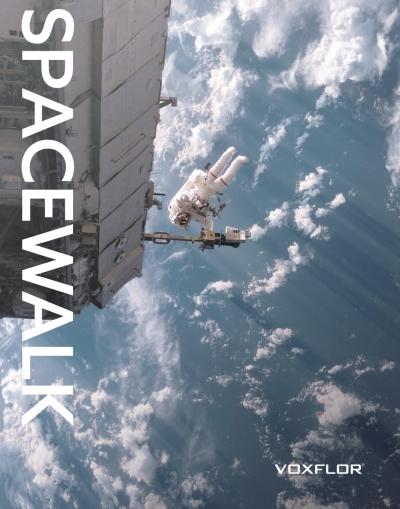 Spacewalk - 002