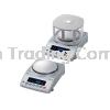 AND EZ-iWP FX-iWP Waterproof Electronic Balance Scale BALANCE ELECTRONIC SCALE