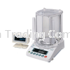 AND FZ-CT FX-CT Carat Balance Electronic Scale BALANCE ELECTRONIC SCALE