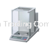 AND GH HR-i Analytical Electronic Balance Scale BALANCE ELECTRONIC SCALE