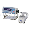AND AD-4212B Analytical Electronic Balance Scale BALANCE ELECTRONIC SCALE