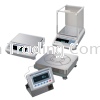 AND Mass Comparators Electronic Balance Scale BALANCE ELECTRONIC SCALE