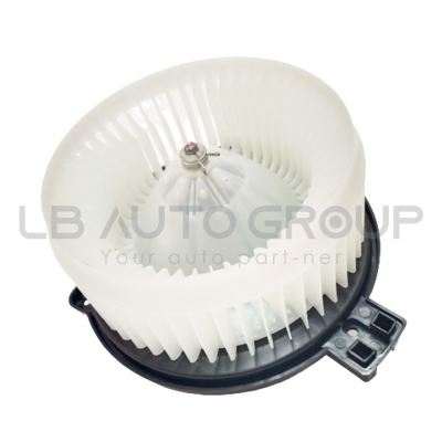 BMH-5004-1 BLOWER MOTOR ACCORD SDA 03Y>