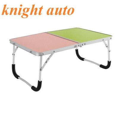 Foldable Anti-slip Bed Notebook ID32346