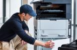 Service Maintenance Services