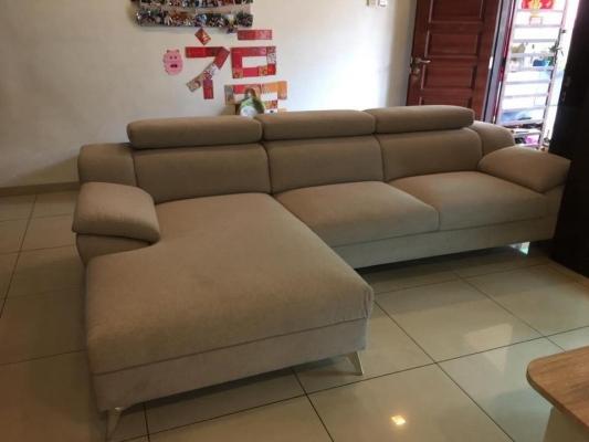 Premium Quality Sofa bsfo 039