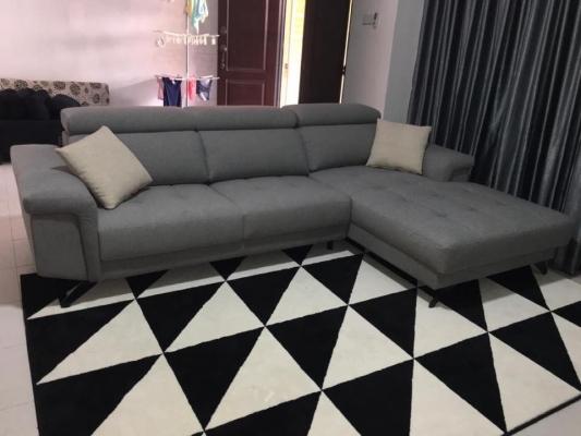 Premium Quality Sofa bsfo 031